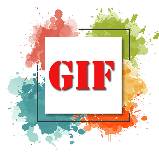 GIF Collection - share & GIF Download Free
