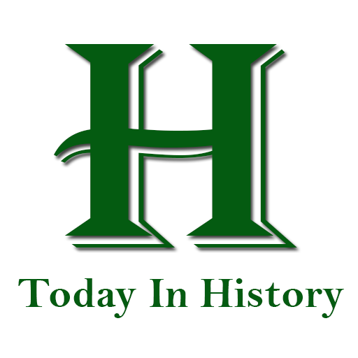 Today in History - On this Day